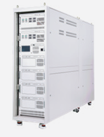 Systems up to 80 kw